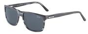 Selecteer om een bril te kopen of de foto te vergroten, Jaguar 37117-6542.