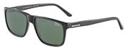 Selecteer om een bril te kopen of de foto te vergroten, Jaguar 37117-8840.