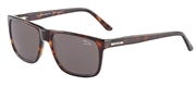 Selecteer om een bril te kopen of de foto te vergroten, Jaguar 37117-8940.