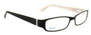Selecteer om een bril te kopen of de foto te vergroten, JOOP 81022-6100.
