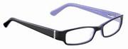 Selecteer om een bril te kopen of de foto te vergroten, JOOP 81022-6680.