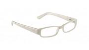 Selecteer om een bril te kopen of de foto te vergroten, JOOP 81022-6860.