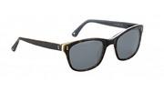 Selecteer om een bril te kopen of de foto te vergroten, JOOP 87142-6540.