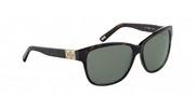 Selecteer om een bril te kopen of de foto te vergroten, JOOP 87158-8940.