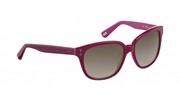 Selecteer om een bril te kopen of de foto te vergroten, JOOP 87161-6534.