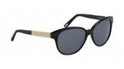 Selecteer om een bril te kopen of de foto te vergroten, JOOP 87162-8840.