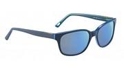 Selecteer om een bril te kopen of de foto te vergroten, JOOP 87169-6631.
