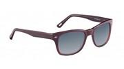 Selecteer om een bril te kopen of de foto te vergroten, JOOP 87171-6705.