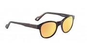 Selecteer om een bril te kopen of de foto te vergroten, JOOP 87181-8940.