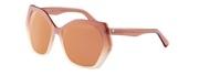 Selecteer om een bril te kopen of de foto te vergroten, JOOP 87216-4116.