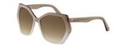 Selecteer om een bril te kopen of de foto te vergroten, JOOP 87216-4118.