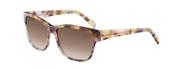 Selecteer om een bril te kopen of de foto te vergroten, JOOP 87218-4331.