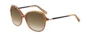 Selecteer om een bril te kopen of de foto te vergroten, JOOP 87220-4328.