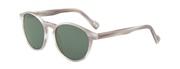 Selecteer om een bril te kopen of de foto te vergroten, JOOP 87222-4332.