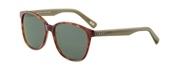 Selecteer om een bril te kopen of de foto te vergroten, JOOP 87224-4338.