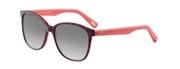 Selecteer om een bril te kopen of de foto te vergroten, JOOP 87224-4340.