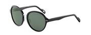 Selecteer om een bril te kopen of de foto te vergroten, JOOP 87226-8840.