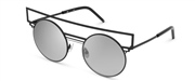 Selecteer om een bril te kopen of de foto te vergroten, JPLUS JP3047-01.