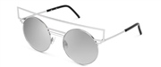 Selecteer om een bril te kopen of de foto te vergroten, JPLUS JP3047-04.