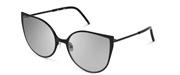 Selecteer om een bril te kopen of de foto te vergroten, JPLUS JP3048-01.