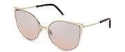 Selecteer om een bril te kopen of de foto te vergroten, JPLUS JP3048-02.
