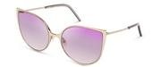 Selecteer om een bril te kopen of de foto te vergroten, JPLUS JP3048-05.
