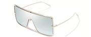 Selecteer om een bril te kopen of de foto te vergroten, JPLUS JP3057-03.