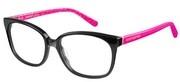 Selecteer om een bril te kopen of de foto te vergroten, Juicy Couture JU148-BHB.