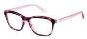 Selecteer om een bril te kopen of de foto te vergroten, Juicy Couture JU152-W6T.