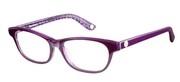 Selecteer om een bril te kopen of de foto te vergroten, Juicy Couture JU157-W8F.
