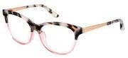 Selecteer om een bril te kopen of de foto te vergroten, Juicy Couture JU161-RTB.