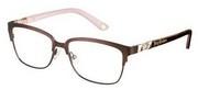 Selecteer om een bril te kopen of de foto te vergroten, Juicy Couture JU163-RVR.
