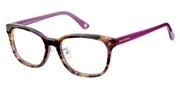Selecteer om een bril te kopen of de foto te vergroten, Juicy Couture JU165-09O.