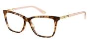 Selecteer om een bril te kopen of de foto te vergroten, Juicy Couture JU166-0A0.