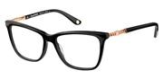 Selecteer om een bril te kopen of de foto te vergroten, Juicy Couture JU166-807.