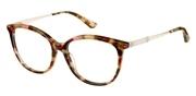 Selecteer om een bril te kopen of de foto te vergroten, Juicy Couture JU167-0T4.