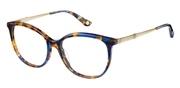 Selecteer om een bril te kopen of de foto te vergroten, Juicy Couture JU167-IPR.