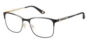 Selecteer om een bril te kopen of de foto te vergroten, Juicy Couture JU168-2M2.