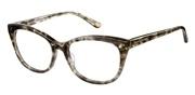 Selecteer om een bril te kopen of de foto te vergroten, Juicy Couture JU169-9WZ.