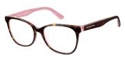 Selecteer om een bril te kopen of de foto te vergroten, Juicy Couture JU170-0T4.