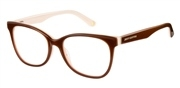 Selecteer om een bril te kopen of de foto te vergroten, Juicy Couture JU170-PC2.