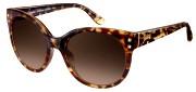 Selecteer om een bril te kopen of de foto te vergroten, Juicy Couture JU568S.