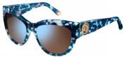 Selecteer om een bril te kopen of de foto te vergroten, Juicy Couture JU569S.