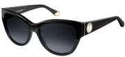 Selecteer om een bril te kopen of de foto te vergroten, Juicy Couture JU572S-807F8.