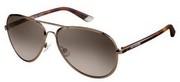 Selecteer om een bril te kopen of de foto te vergroten, Juicy Couture JU574S-GC6CC.
