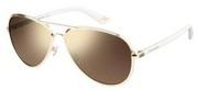 Selecteer om een bril te kopen of de foto te vergroten, Juicy Couture JU574S-J7FVP.