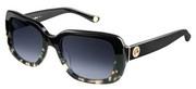 Selecteer om een bril te kopen of de foto te vergroten, Juicy Couture JU580S-RVHF8.