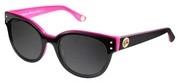 Selecteer om een bril te kopen of de foto te vergroten, Juicy Couture JU581S-RTFR6.