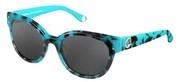 Selecteer om een bril te kopen of de foto te vergroten, Juicy Couture JU581S-RVIR6.