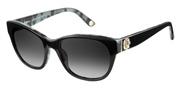 Selecteer om een bril te kopen of de foto te vergroten, Juicy Couture JU587S-WR79O.